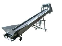 Cens.com Conveyor KUNTAI INDUSTRIAL CO., LTD.