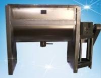 Galvanized-Iron Mixer