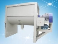 Cens.com Horizontal Mixer KUNTAI INDUSTRIAL CO., LTD.