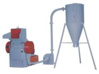 Cens.com Shredder, Separator KUNTAI INDUSTRIAL CO., LTD.
