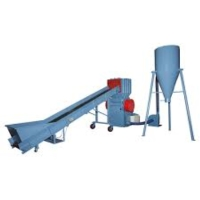 Cens.com Shredder KUNTAI INDUSTRIAL CO., LTD.