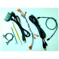 Cable Assembly & Wire Harness