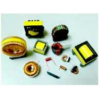 Cens.com Magnetics MEC IMEX INC.