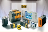 Automatic Control System