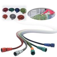 G-hose Extendable & Elastic Garden Hose