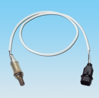 Cens.com Oxygen Sensor CHENG TAI MICROINDUCTOR ENTERPRISE CO., LTD.