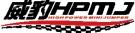HPMJ CO., LTD.