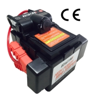 G5N02 High Power Mini Jumper/Jump Starter/Emergency Car Starter