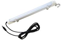 30 cm LED