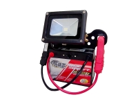 A-02N High Power Mini Jumper/Jump Starter/Emergency Car Starter