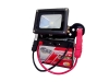 A-02N Super Mini Booster/Jump Starter/Emergency Car Starter