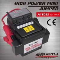 A1E02S 救援电池/救车霸