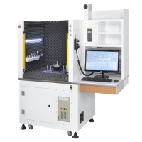 CENS.com 减速机噪音检验机