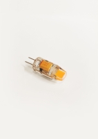 G4 1W LED燈