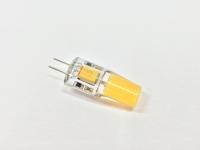 G4 2.6W LED lamp