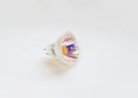 MR11 2W LED燈