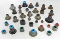 Cens.com Valve Stem Seals JUPOSUN CO., LTD.
