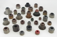 Valve Stem Seals For Japanese Cars