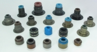 Valve Stem Seals For American Cars