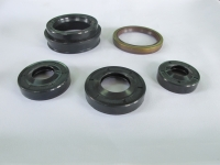 Cens.com OIL SEAL JUPOSUN CO., LTD.