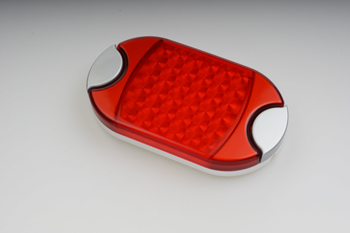 LED Stop/Tail Lights for Truck & Trailer