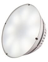 智慧型天井燈無線調光控制系統