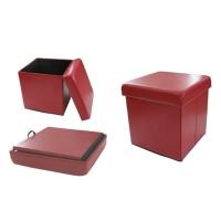 Cens.com Cube Ottoman 福州貝利家具有限公司
