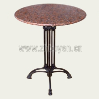 Cens.com Marble Tables BO YEN HOUSEWARE MANUFACTORY LTD.