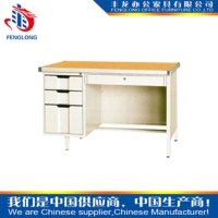 Cens.com Office Desks LUOYANG FENGLONG OFFICE FURNITURE CO., LTD.