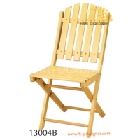 Cens.com Wooden Chairs H & G DESIGN FURNITURE CO., LTD.