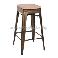 Cens.com Metal Chair ZHEJIANG MINGJIANGNAN FURNITURE CO., LTD.