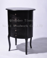 Cens.com Wooden Tables QINGDAO TIANYI NO.11 WOODWORK CO., LTD.