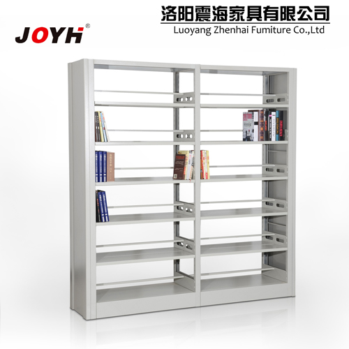 Knock Down Steel Book Shelves