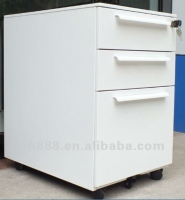 Cens.com Moving Cabinets LUOYANG ZHENHAI FURNITURE CO., LTD.