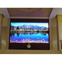 LED Full Color Displays