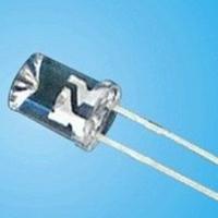 Cens.com LED Bulbs SHENZHEN SILVERLIGHT TECHNOLOGY CO., LTD.