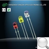Cens.com LED Bulbs SHENZHEN TONGDA OPTO-ELECTRONICS CO., LTD.