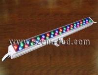Cens.com LED Spotlights SHENZHEN CMX LED ELECTRONIC TELHNOLOGY CO., LTD.