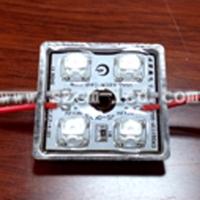Cens.com LED模组 深圳市诚蒙鑫电子科技有限公司