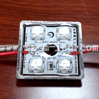 Cens.com LED Modules SHENZHEN CMX LED ELECTRONIC TELHNOLOGY CO., LTD.