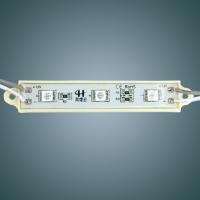 LED模組