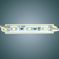 Cens.com LED Modules SHENZHEN HUI HUANG HONG OPTO ELECTRONICS CO., LTD.