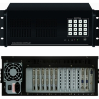 Cens.com LED Video Wall Controller SHENZHEN MAGNIMAGE TECHNOLOGY CO., LTD.