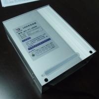 Cens.com LED开关电源 深圳市鑫铂祥电子有限公司