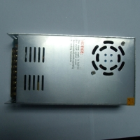 Cens.com Power Switches SHENZHEN PLATINUM XING XIN ELECTRONICS CO. LTD.