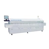 LED SMT Machines