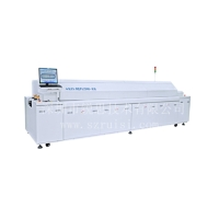 Cens.com LED SMT Machines SHENZHEN RUISI TECHNOLOGY CO., LTD.