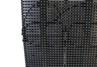 Outdoor LED Display (PH16)
