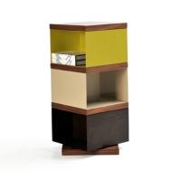 Cens.com Cabinets BHS (BAUHAUS) DESIGN SCHOOL