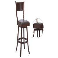 Cens.com Wood Chairs HANGZHOU CHANGSHUN FURNITURE CO., LTD.